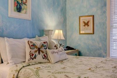anchor-inn-bnb-guest-room1-mini1