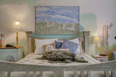 anchor-inn-bnb-guest-room2-mini1