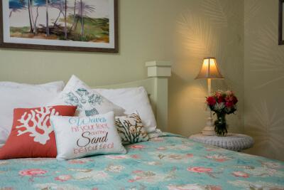 anchor-inn-bnb-guest-room3-mini1