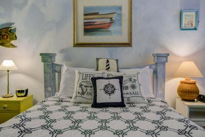 anchor-inn-bnb-guest-room4-mini1