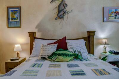 anchor-inn-bnb-guest-room6-mini1