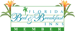 Florida Bed and Breakfast Inn's Member