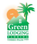 Green Lodging